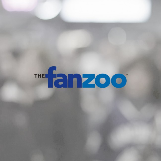The FanZoo