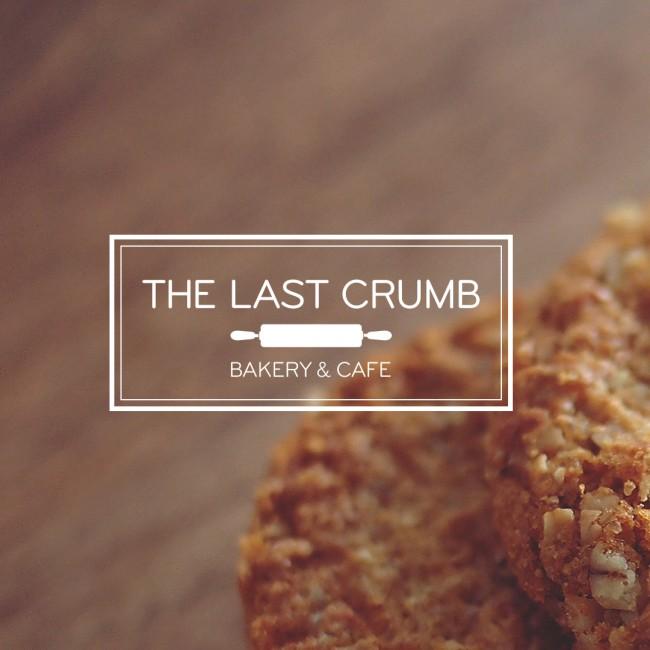 The Last Crumb