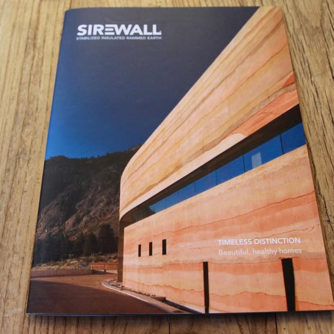 Sirewall